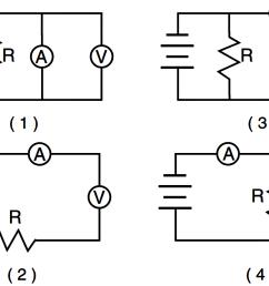 1350x890 circuit diagram draw wiring diagram electrical circuit drawing [ 1350 x 890 Pixel ]