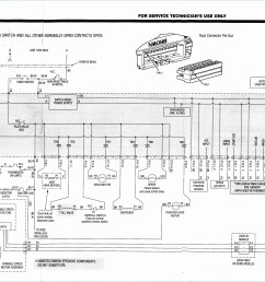 wiring diagram for roper dryer wiring diagram schematic roper electric dryer wiring diagram roper dryer wiring diagram [ 3510 x 2551 Pixel ]