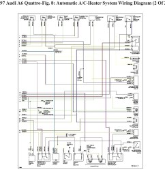 946x926 wrg audi electrical wiring diagram electrical circuit drawing [ 946 x 926 Pixel ]