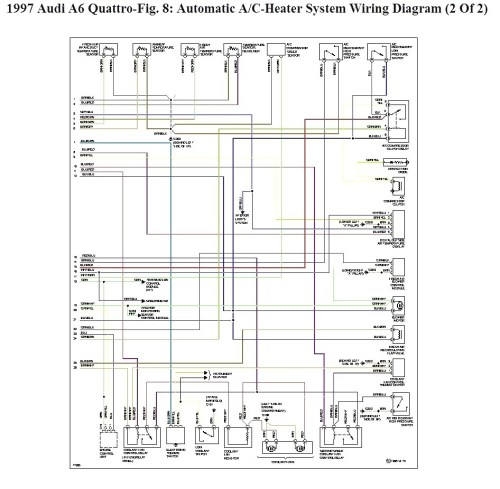 small resolution of 946x926 wrg audi electrical wiring diagram electrical circuit drawing