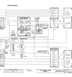 1600x1164 a circuit diagram symbols wiring diagram electrical circuit drawing [ 1600 x 1164 Pixel ]