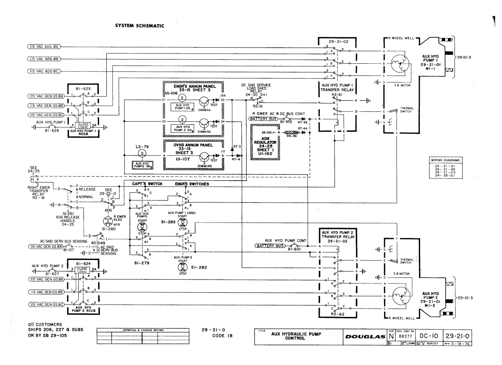 hight resolution of 1600x1164 a circuit diagram symbols wiring diagram electrical circuit drawing