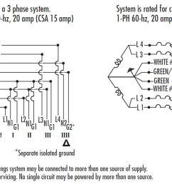 1525x699 ge wiring diagram symbols wiring diagram electrical drawing symbols [ 1525 x 699 Pixel ]