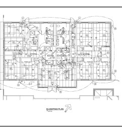 1600x1035 arcxen cad design studio electrical engineering drawings electrical engineering drawing [ 1600 x 1035 Pixel ]