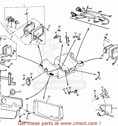 1500x1096 ezgo robin engine diagram engine parts drawing [ 1500 x 1096 Pixel ]