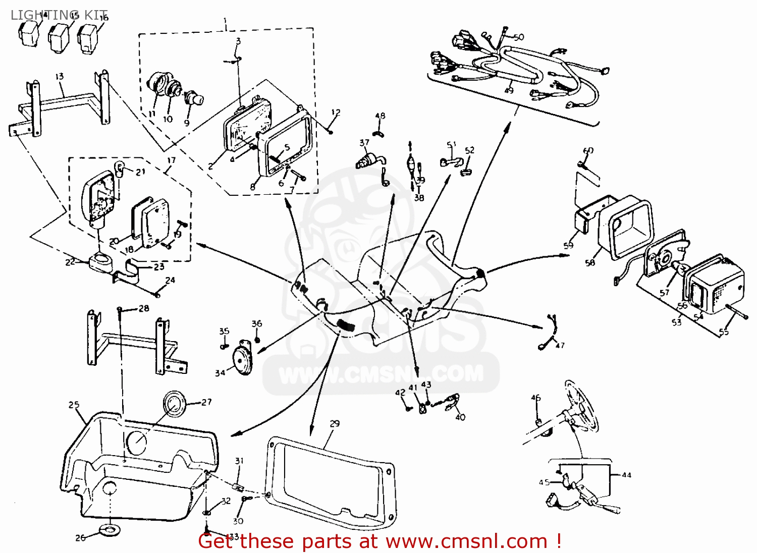 hight resolution of 1500x1096 ezgo robin engine diagram engine parts drawing