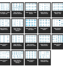 1268x868 electrical symbols lamps acoustics readouts free electrical drawing [ 1268 x 868 Pixel ]