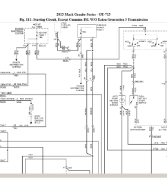 2009 mack wiring diagram wiring diagram centre mix 2009 mack wiring diagram use wiring diagrammack truck [ 1280 x 800 Pixel ]