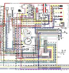 1600x1035 software for wiring diagrams wiring diagram free electrical drawing [ 1600 x 1035 Pixel ]