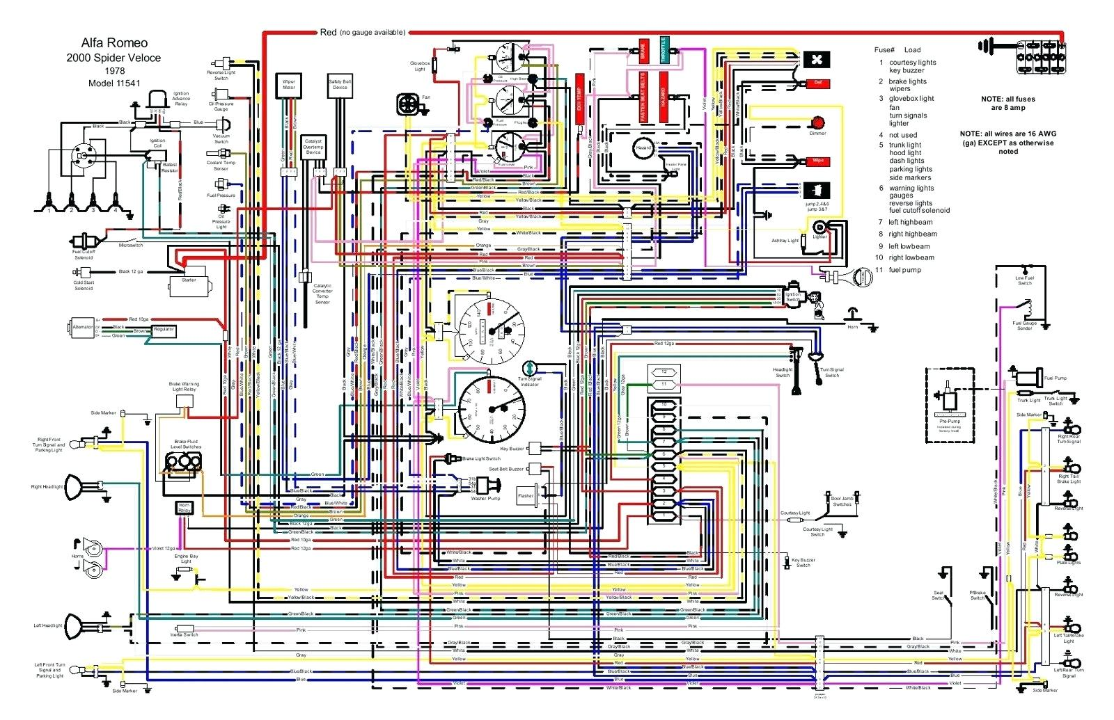 hight resolution of 1600x1035 software for wiring diagrams wiring diagram free electrical drawing