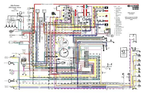 small resolution of 1600x1035 software for wiring diagrams wiring diagram free electrical drawing