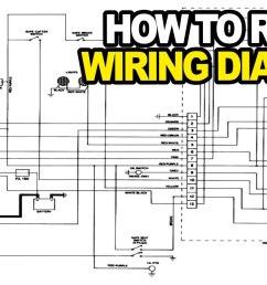 1280x720 auto wiring schematics wiring diagram free electrical drawing [ 1280 x 720 Pixel ]