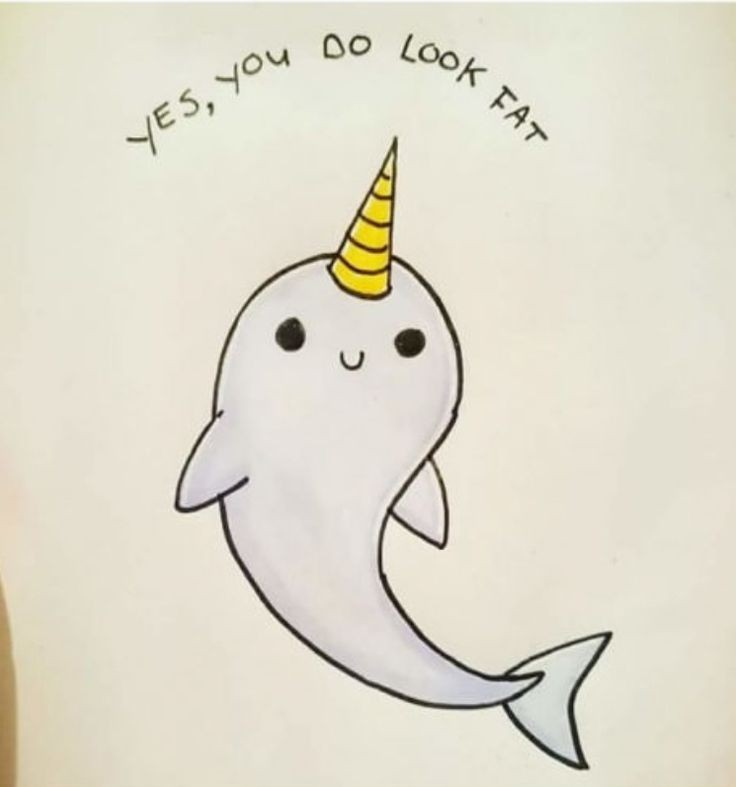 funny animal drawings at