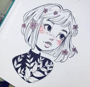 drawing drawings paintingvalley nag na
