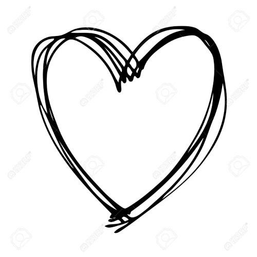 small resolution of 1300x1300 collection of white heart drawing high quality free cliparts heart drawing clipart