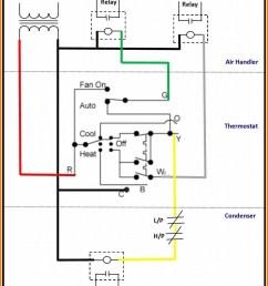 1276x1651 hvac control drawing symbols wiring diagrams hvac drawing symbols legend [ 1276 x 1651 Pixel ]