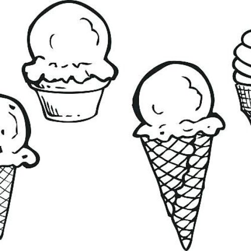 small resolution of 1024x1024 ice cream clipart black and white clipart free house clipart ice cream cone drawing