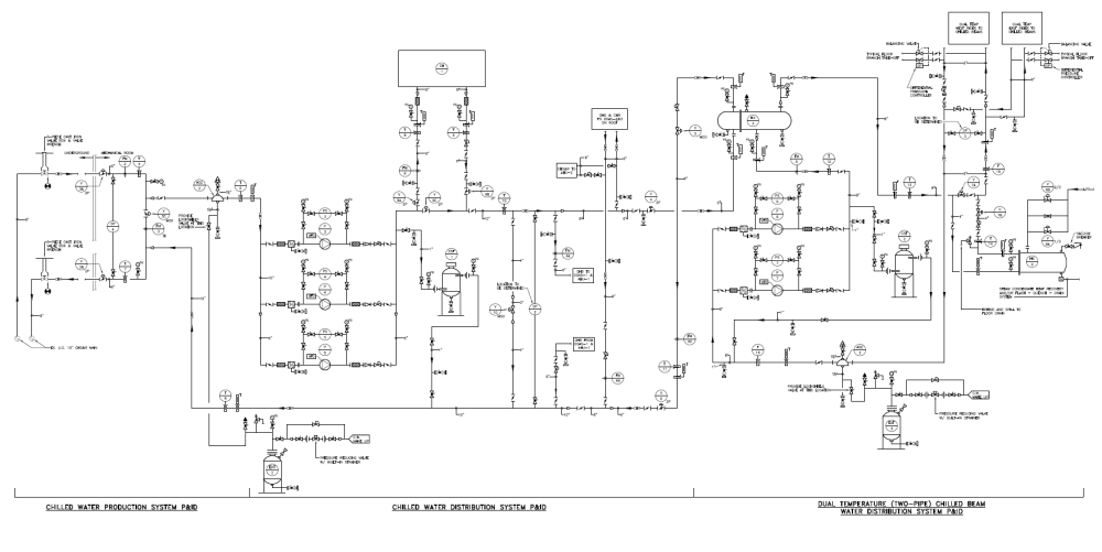 medium resolution of id drawing at paintingvalley com explore collection of id drawing1757x881 hvac p id drawing wiring diagram