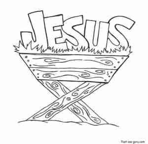 jesus drawing easy drawings paintingvalley