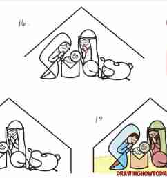 1899x820 clip art on clipart rhclipartlibrarycom free jesus drawing jesus drawing for kids [ 1899 x 820 Pixel ]