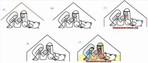 small resolution of 1899x820 clip art on clipart rhclipartlibrarycom free jesus drawing jesus drawing for kids