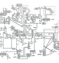 1656x1148 wrg jet engine schematic jet engine drawing [ 1656 x 1148 Pixel ]