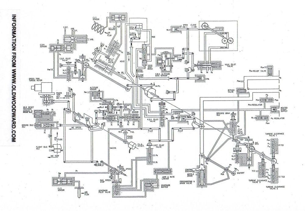 medium resolution of 1656x1148 wrg jet engine schematic jet engine drawing