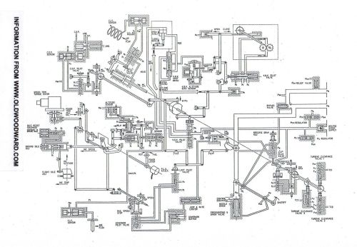 small resolution of 1656x1148 wrg jet engine schematic jet engine drawing