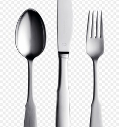 1008x1537 fork drawing vector transparent arenawp knife and fork drawing [ 1008 x 1537 Pixel ]