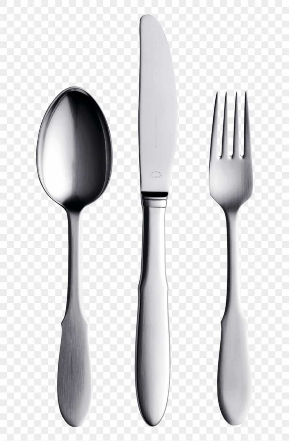 medium resolution of 1008x1537 fork drawing vector transparent arenawp knife and fork drawing