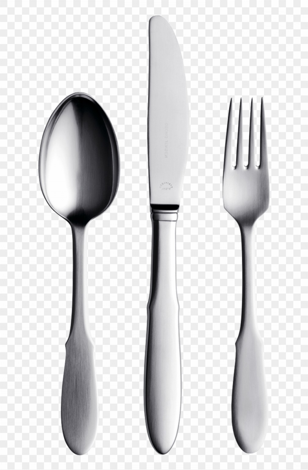 hight resolution of 1008x1537 fork drawing vector transparent arenawp knife and fork drawing