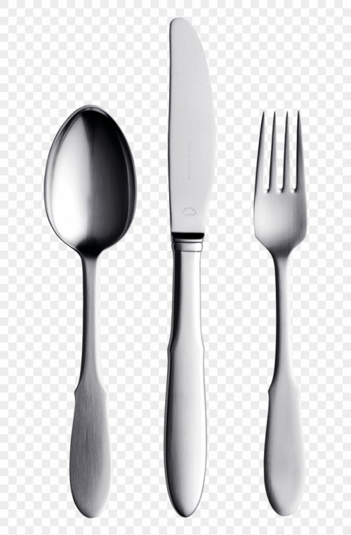 small resolution of 1008x1537 fork drawing vector transparent arenawp knife and fork drawing