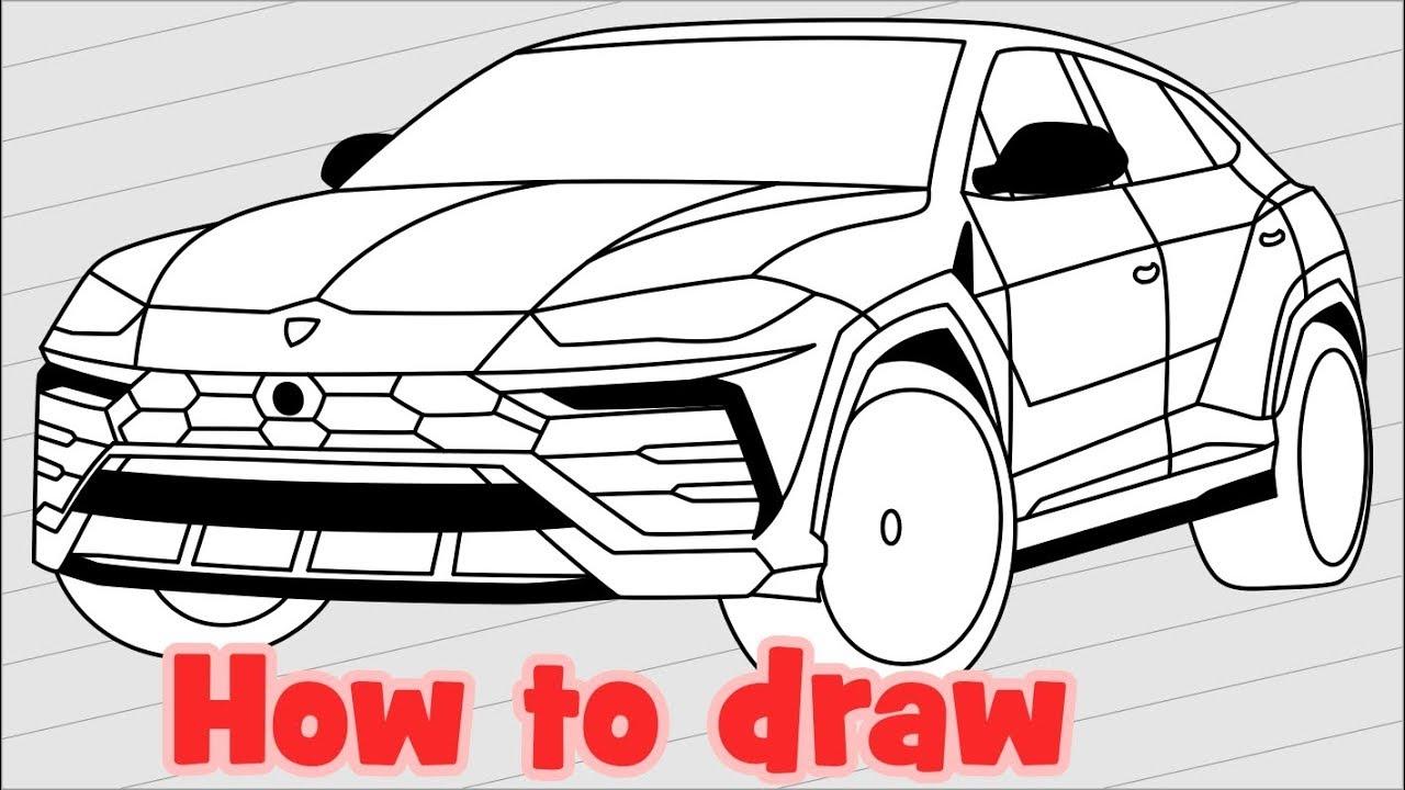 Auto Kleurplaat Lamborghini Car Door Kleurplaat Drawing Line Art Car Compact Car Angle Car Png Klipartz Jus Domina Lamborghini Parduodami Naudoti Automobiliai Teressav Ladle