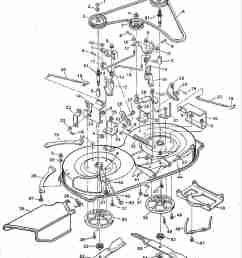 1500x1883 craftsman lawn mower engine parts diagram lawn mower drawing [ 1500 x 1883 Pixel ]