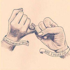 meaningful drawings drawing easy sketches tattoos direction boyfriend never friends fan friend meaning paintingvalley draw pencil quotes uploaded weheartit user
