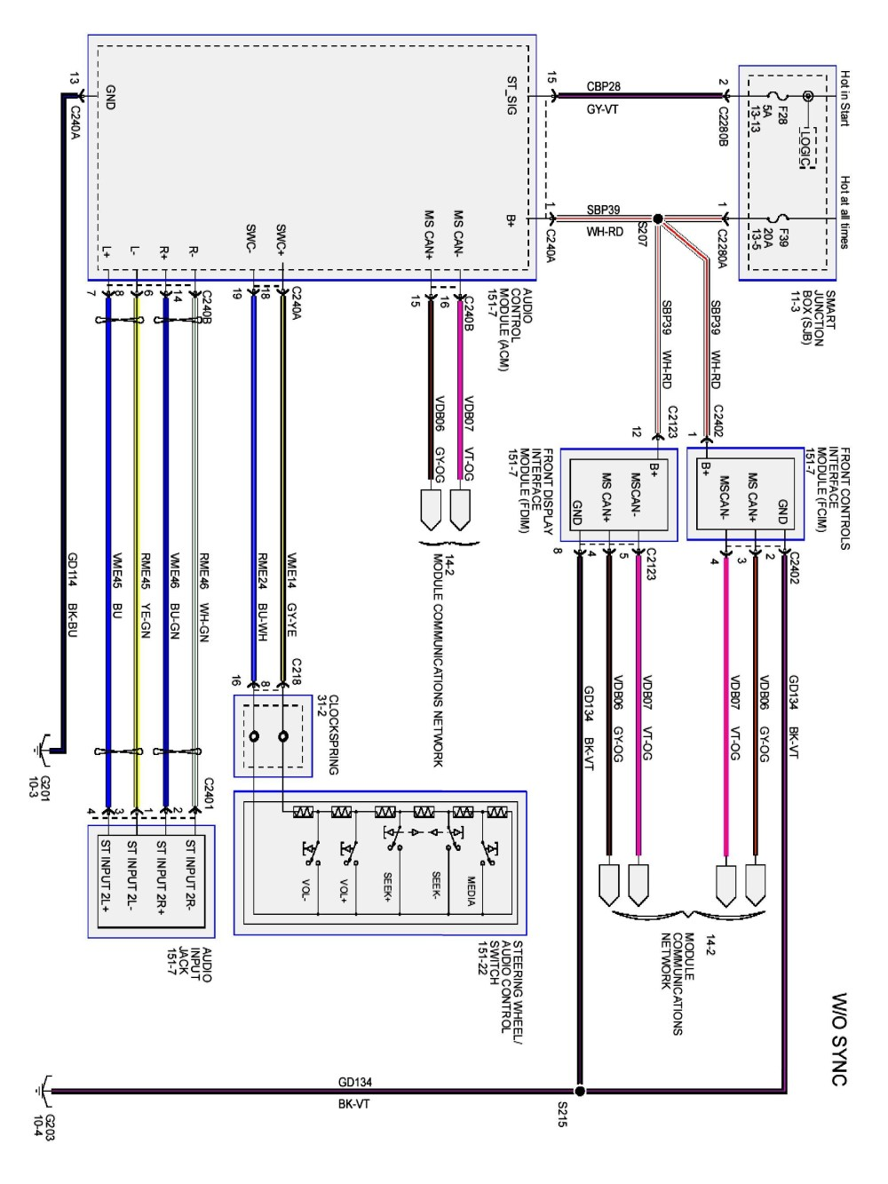 medium resolution of 2250x3000 eclipse wiring diagram mitsubishi eclipse drawing