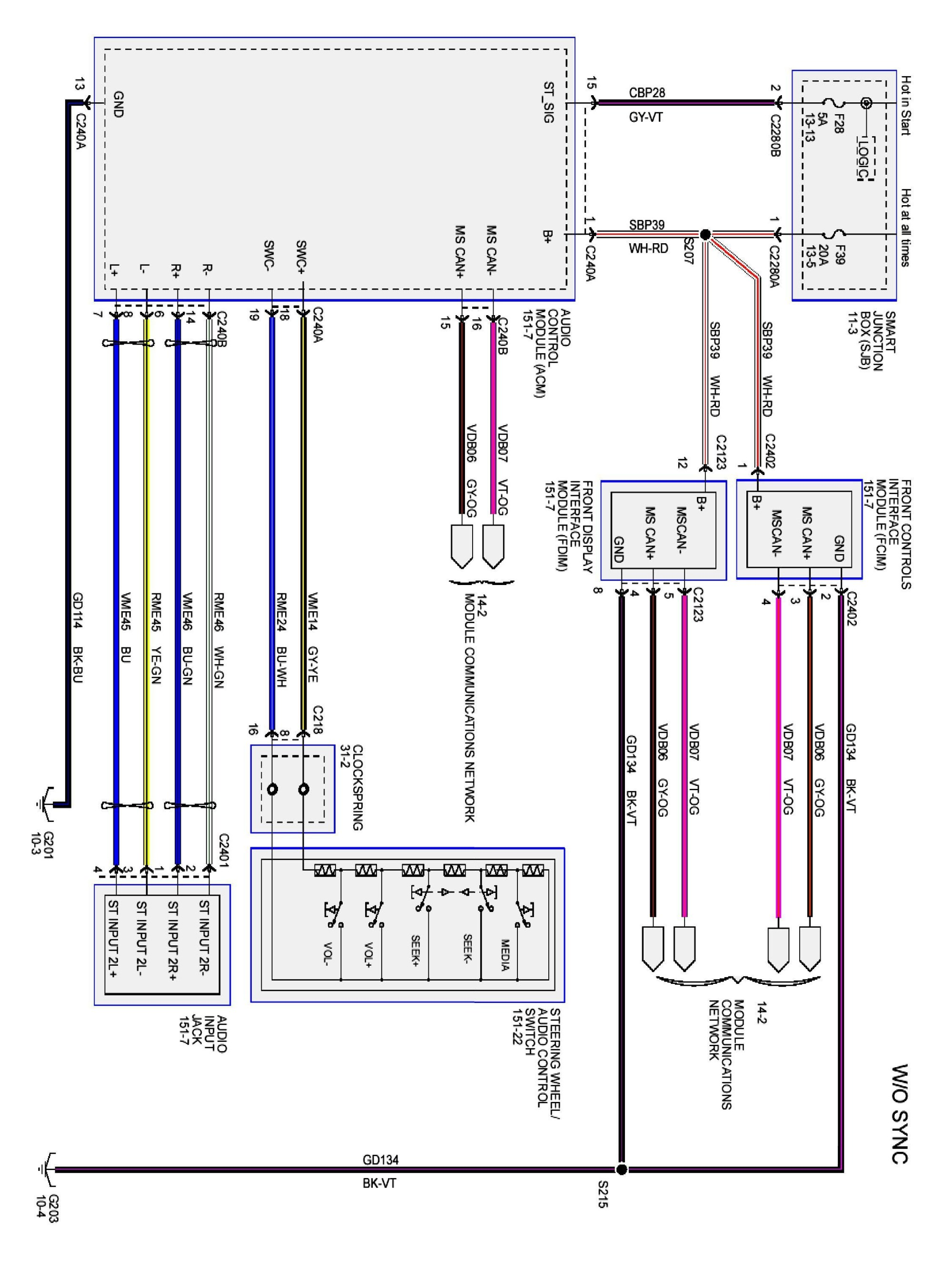 hight resolution of 2250x3000 eclipse wiring diagram mitsubishi eclipse drawing