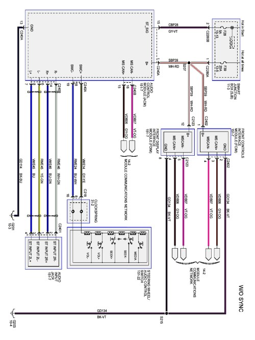 small resolution of 2250x3000 eclipse wiring diagram mitsubishi eclipse drawing