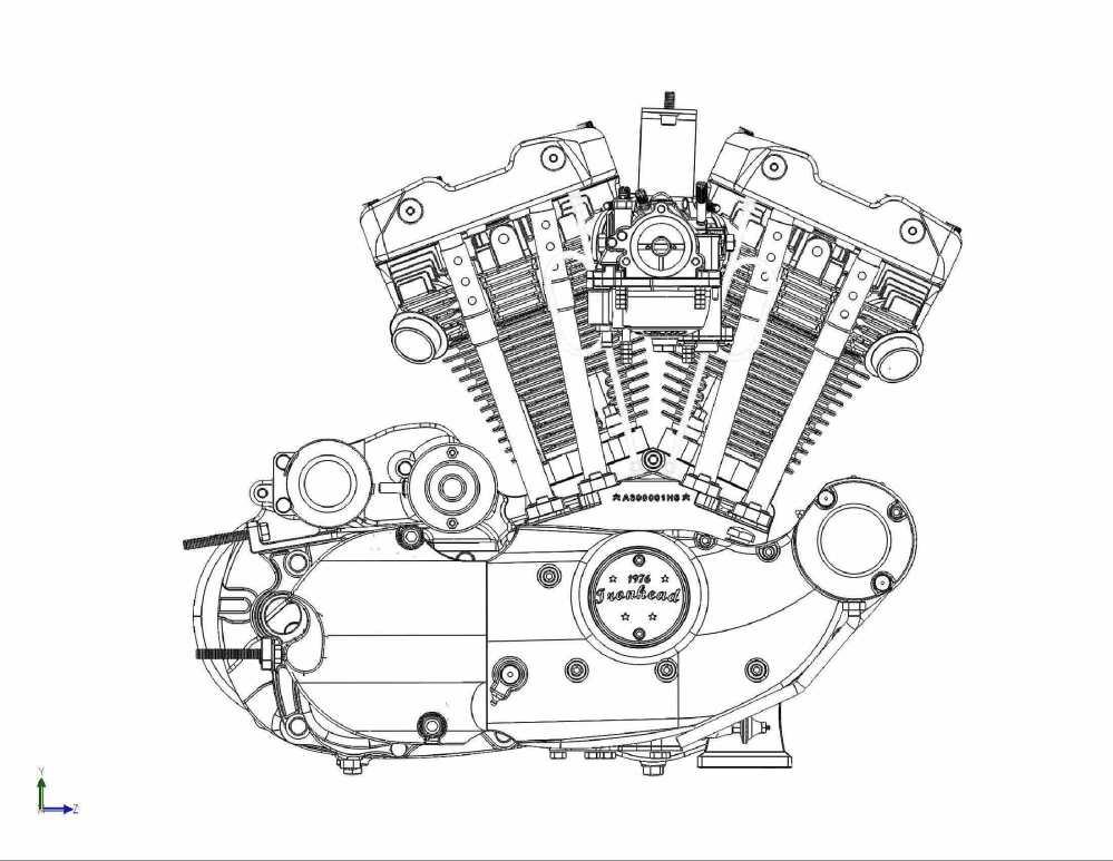 medium resolution of diagram motorcycle engine art wiring diagrams show harley motorcycle motors diagrams