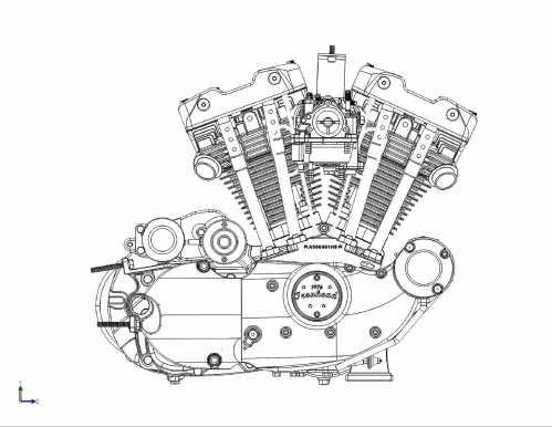 small resolution of diagram motorcycle engine art wiring diagrams show harley motorcycle motors diagrams