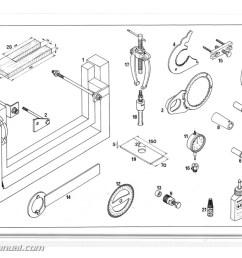 1024x791 ktm motorcycle engine service manual motorcycle engine drawing [ 1024 x 791 Pixel ]