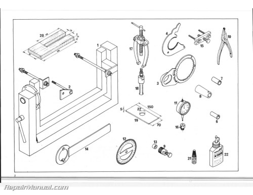 small resolution of 1024x791 ktm motorcycle engine service manual motorcycle engine drawing