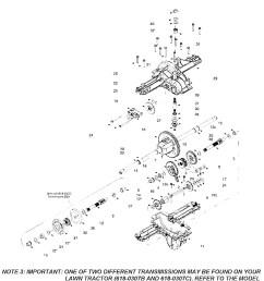 790x1025 troy bilt lawn mower parts diagram debonair mtd lawn tractor parts mower drawing [ 790 x 1025 Pixel ]