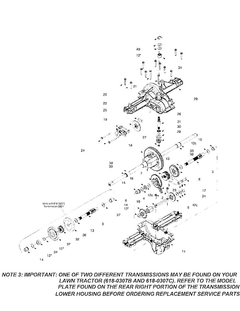 medium resolution of 790x1025 troy bilt lawn mower parts diagram debonair mtd lawn tractor parts mower drawing