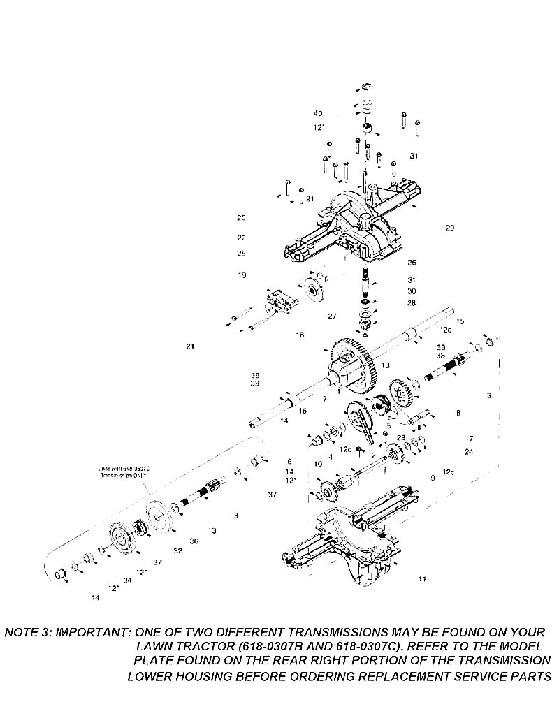 hight resolution of 790x1025 troy bilt lawn mower parts diagram debonair mtd lawn tractor parts mower drawing