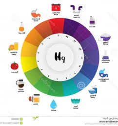 1560x1364 ph scale universal indicator ph color chart diagram ph scale ph scale drawing [ 1560 x 1364 Pixel ]