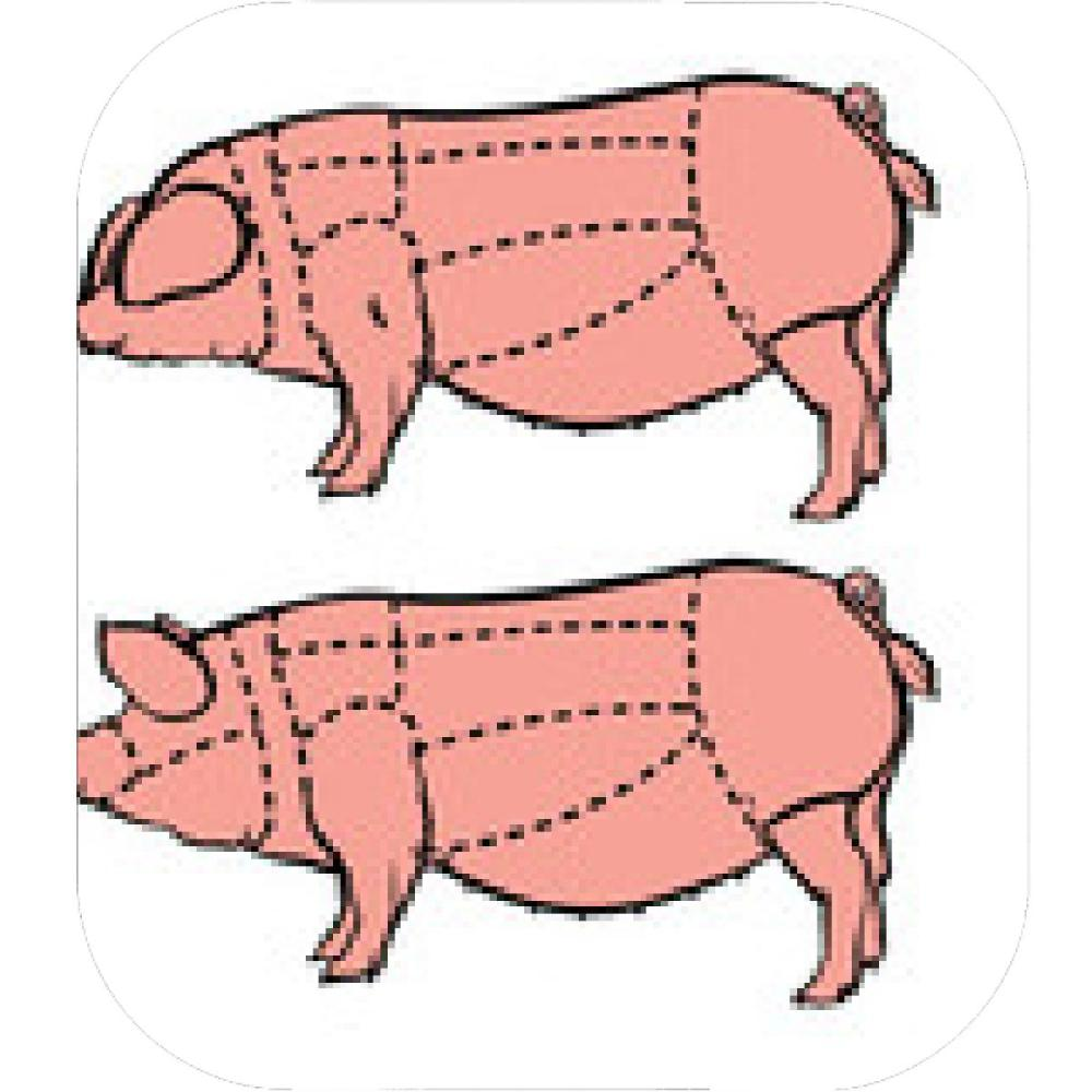 medium resolution of 1200x1200 designs mein mousepad design mousepad selbst designen pig butcher drawing