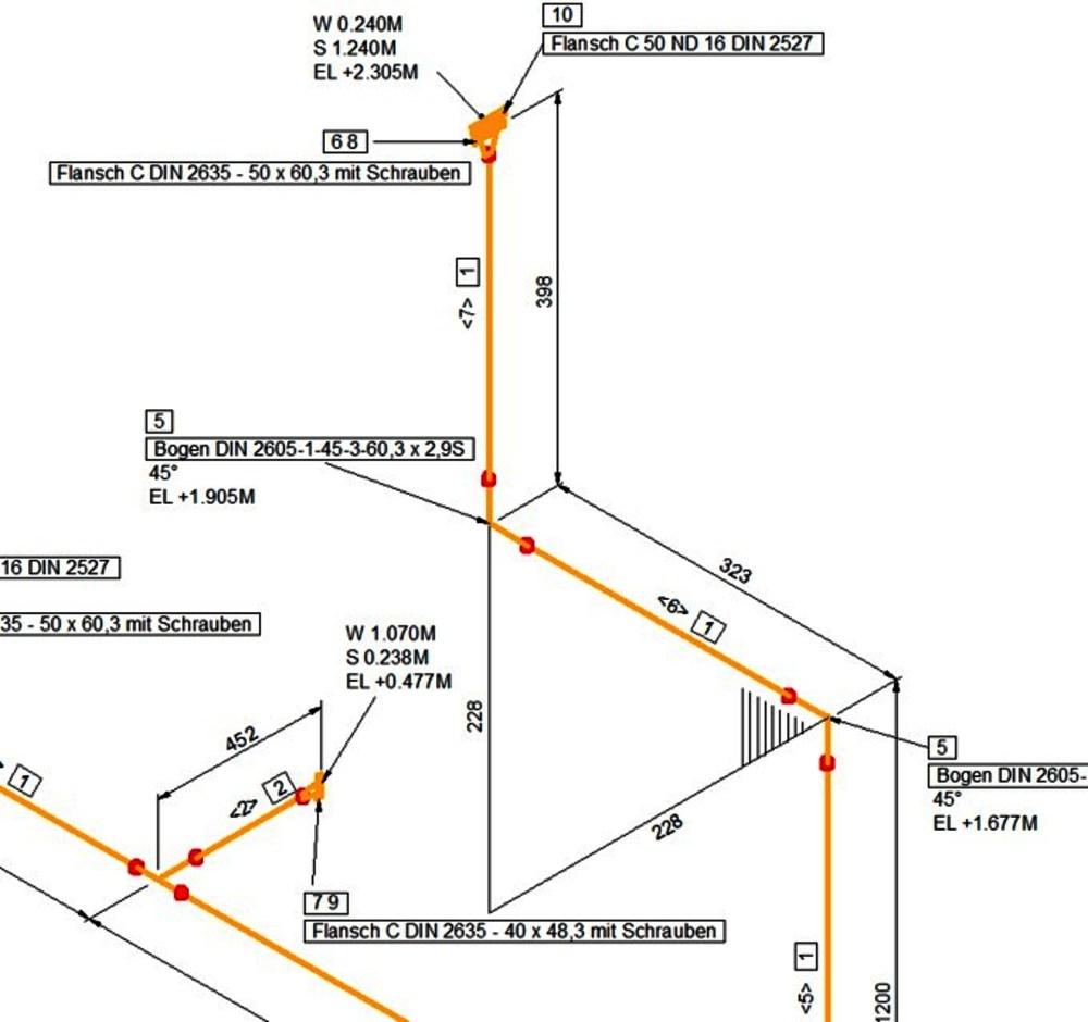 medium resolution of 1920x1805 isometric piping isometric drawing