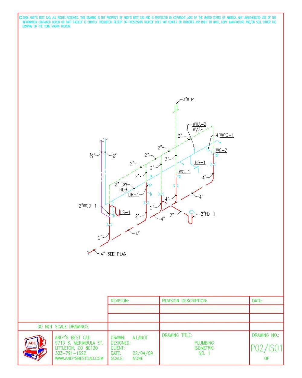 medium resolution of 1024x1280 autocad plumbing drafting samples piping isometric drawing symbols pdf