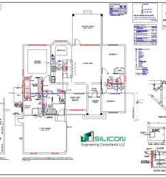 1356x912 highly experienced plumbing piping cad engineers and designers plumbing drawing [ 1356 x 912 Pixel ]